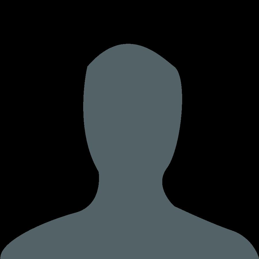 profile-icon-empty